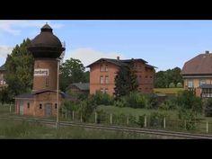 EEP Trailer 2015 - YouTube