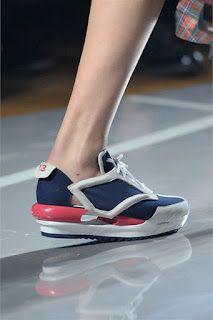 f9e97aa3a573 Adidas Y-3 By Yohji Yamamoto