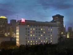 Harga Promo Ibis Jakarta Arcadia Hotel