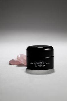 Австралийская косметика sodashi крем samadara купить avon rose creme lipstick