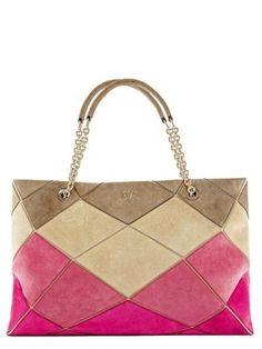 61fd3c98df Roger Vivier Spring 2013 Handbags Designer Handbags Online
