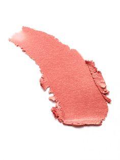 airblush maracuja blush - tarte cosmetics