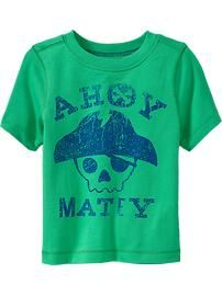 Baby Boy Clothes: SALE | Old Navy #ONKidtacular