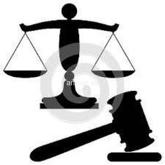 Oposiciones a la Administración de Justicia. Palma Iphone, Wrestling, Palmas, Life