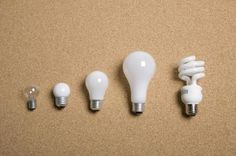 How to Make Silicone Dipped Bulbs
