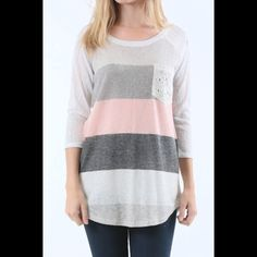 Harper - Small to Large  - $27.00