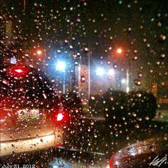 降り過ぎだろ… too much #rain #rainy #season #lpa #typhoon #philippines #フィリピン #低気圧 #台風