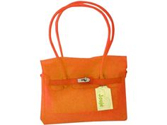Jelly Bag at Shoulder Bags | Ignition Marketing Corporate Gifts