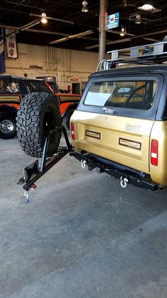 Our Scout II rear bumpers are built to be a direct bolt on. International Scout Ii, International Harvester Truck, Jeep Wagoneer, Jeep Xj, Internacional Scout, Old Ford Bronco, Scout 800, Suzuki Jimny, Roll Cage