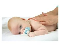 Children benefit greatly from chiropractic care.  Benefits may include a healthier immune system overall.