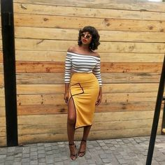 9 Helpful Clever Hacks: Urban Fashion Plus Size Crop Tops urban fashion chic hai. 9 Helpful Clever Hacks: Urban Fashion Plus Size Crop Tops urban fashion chic hair. Fashion Male, Black Girl Fashion, Moda Fashion, Fashion Killa, Fashion Looks, Womens Fashion, Fashion Menswear, Fashion Top, Cheap Fashion