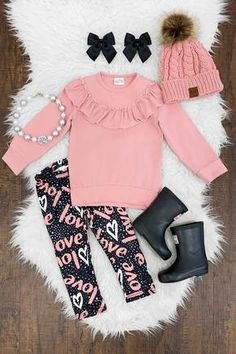 Shop cute kids clothes and accessories at Sparkle In Pink! With our variety of kids dresses, mommy + me clothes, and complete kids outfits, your child is going to love Sparkle In Pink! Baby Outfits, Baby Girl Party Dresses, Little Girl Outfits, Kids Outfits Girls, Little Girl Fashion, Toddler Outfits, Baby Dress, Kids Fashion, Cute Outfits