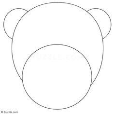 Kids, Go Ape! Step-by-step Instructions to Draw a Cartoon Monkey - Art Hearty Cartoon Monkey, Monkey Art, A Cartoon, Go Ape, Jane Goodall, Baby Ducks, Drawing Skills, Step By Step Instructions, Tudor