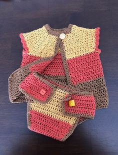 # Sweet clothes clothes set cotton It is for sale, … - Babykleidung Summer Set, Summer Outfits, Sweet, Cotton, Clothes, Tops, Fashion, Cute Clothes, Summer Recipes