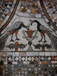 Venice: Mosaics from San Marco, Santa Maria Assunta in Torcello, and Murano