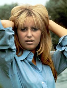 British Actresses, Hollywood Actresses, Susan George, Dead Man Walking, Executive Producer, Celebs, Celebrities, Pretty Woman, Actors