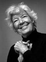 June Rose Callwood, CC OOnt was a Canadian journalist, author and social activist. She was born in Chatham, Ontario and grew up in nearby Belle River. Inspirer Les Gens, Social Activist, Maya Angelou, Growing Up, Einstein, Crushes, Author, Hero, Chatham Ontario