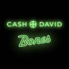 """Bones"" by CashDavid was added to my Discover Weekly playlist on Spotify Pop Hits, Music Channel, Indie Music, Bones, Track, Runway, Trucks, Lob"