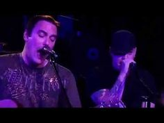 I Will Not Bow  -  #BreakingBenjamin (Live Acoustic)
