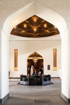 id prestige est le premier magazine marocain dédié au design sous toutes ses formes : Décoration d'intérieur, architecture, high tech, joaillerie, haute horlogerie, automobile, yacht, évasion, art... Actualités, évènements, tendances, interviews, savoir-faire et rencontres avec les personnes qui font le design.