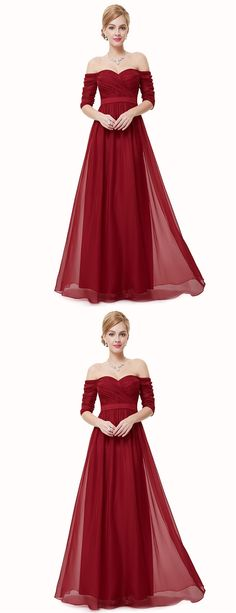 bridesmaid dresses long,bridesmaid dresses burgundy,bridesmaid dresses 2018