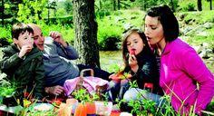 Piknik keyfi sağlığınızı bozmasın!