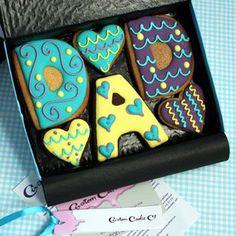 thank you sweets box - Recherche Google