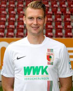 Spielerfoto von Jan-Ingwer Callsen-Bracker