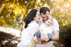 Familia... ensaios de familia, foto session, fotos de bebê, photograph, photo, photographer, fotografia, fotos de família, fotografia de bebê, fotografia de família, baby pic, baby photography, baby photo, baby, baby photos, cuties, cutes baby, family photograpy