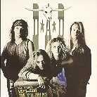 D.A.D. - No Fuel left for the Pilgrims ....