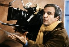 12 Essential François Truffaut Films You Need to Watch Read more at http://www.tasteofcinema.com/2014/12-essential-francois-truffaut-films-you-need-to-watch/#Kz7AodVcVAy15QGP.99