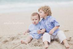 Vero Beach Family Photography Studio serving Melbourne and the Treasure coast Beach Photography, Photography Ideas, Picture Ideas, Photo Ideas, Sibling Photos, Treasure Coast, Vero Beach, Family Pictures, Siblings