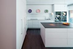 KITCHEN / KnE+ / www.kneplus.nl