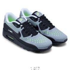 7dayonline™ Everythings Men To Be NIKE รองเท้าผ้าใบ NIKE AIR MAX 90 ULTRA BR SKU : NI126SH14JWRTH ดูรายละเอียดเพิ่มเติมที่นี่ http://www.kaidee.com/product-109079320/ ดูสินค้าอื่นๆ ที่นี่ .,! http://www.kaidee.com/member/id-2153093/ Thank You for Your Shopping @ 7dayonline ™ #7dayonline #กางเกงในผู้ชาย กางเกงในboxer #เสื้อผ้าผู้ชาย #เสื้อโปโล #เสื้อยืด #กางเกงขายาว #แฟชั่นผู้ชาย #สิว รอยสิว รอยดำ #รองเท้า #รองเท้าnike #nike #nikeair