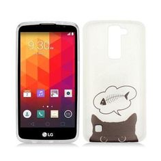 12 Best LG K8 phone images in 2018 | Android, Best mobile phone, Mobiles