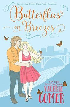 Butterflies on Breezes: A Christian Romance (Urban Farm F... https://www.amazon.com/dp/B01KIJD9HS/ref=cm_sw_r_pi_dp_x_psJmybWF9VJ3C