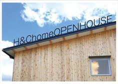 H&C home Home, Decor, Curtains