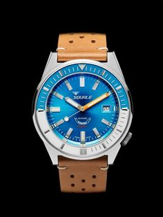 10 Best Watches images | Watches, Accessories, Watches for men