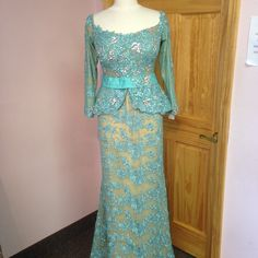 Dresses with lace, Mother of the bride and Bodice on Pinterest