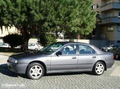Passion, Cars, Vehicles, Used Cars, Classic Cars, Information Technology, Autos, Car, Car