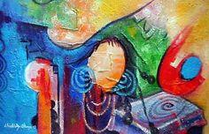 Artículos de Expresionismo - Escuelapedia - Recursos Educativos