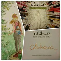#olsikowa #kolorowankaolsikowa