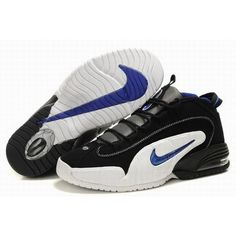 reputable site d405f 1e1df Penny 1, Kicks Shoes, Cheap Nike Air Max, Air Max Sneakers, Sneakers Nike, Basketball  Shoes, Shoe Game, Mineral, Orlando