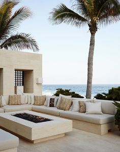 George-Clooney-Sells-His-Cabo-Home-05