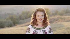 Laura Olteanu-Acasa-i Romania    ( Acompaniaza Orchestra Fratilor Advaho... Orchestra, Youtube News, New Trends, Romania, Songs, Learn Programming, Folklore, Software, Videos