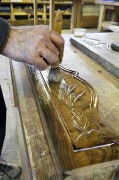 Vernissage du bois © Milochau http://milochau-france.over-blog.com/