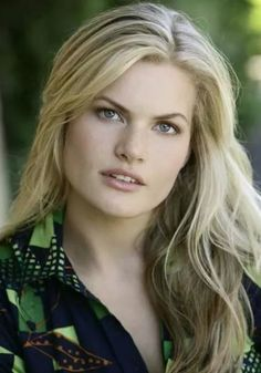 Picture of Bonnie Sveen Bonnie Sveen, Home And Away Cast, Everybody Love Raymond, Emo Girls, Italian Girls, Blonde Color, Hot Blondes, Celebs, Celebrities