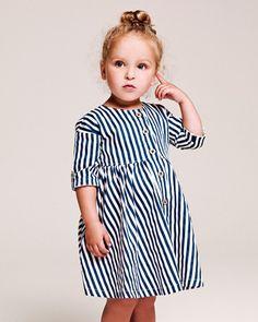 Lilly Dress by Livly