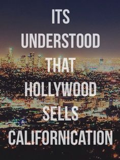 Red Hot Chili Peppers- Californication lyrics