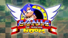 Sega gives Sonic fans the okay to make games: Nintendo is notorious for sending out cease-and-desist notices for fan games based on its…